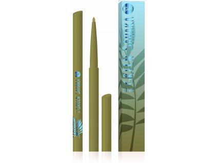 GREEN SAHARA LINE