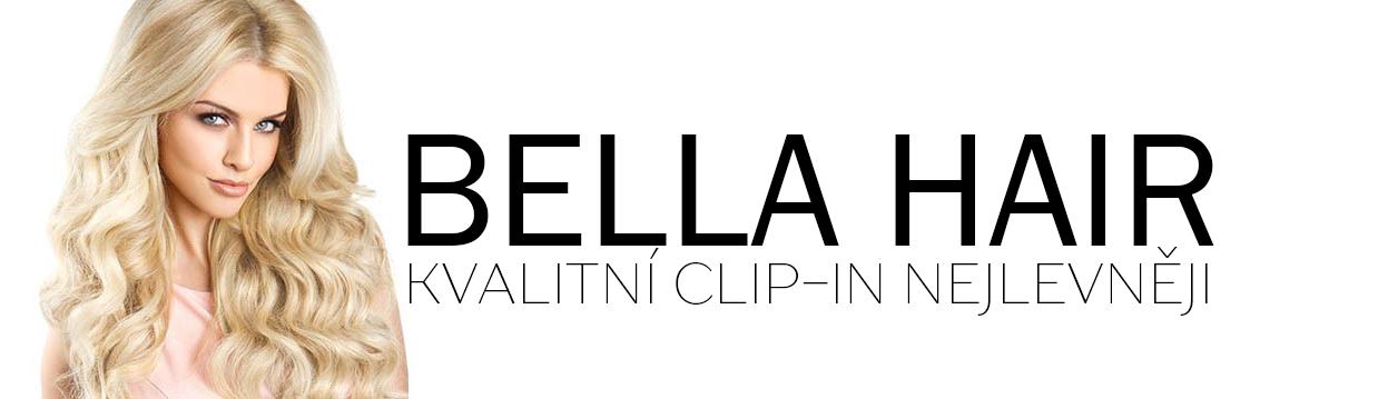 www.bella-hair.cz