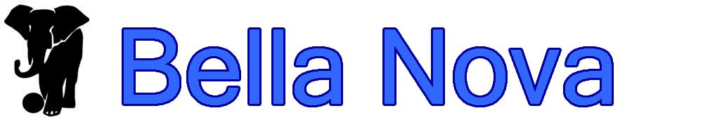 Bella Nova, s.r.o.