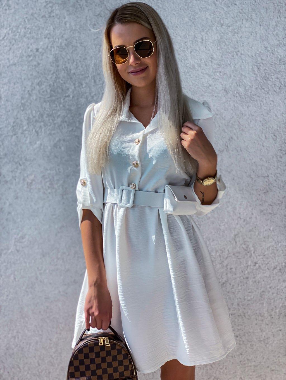 - Dámské šaty Ellen