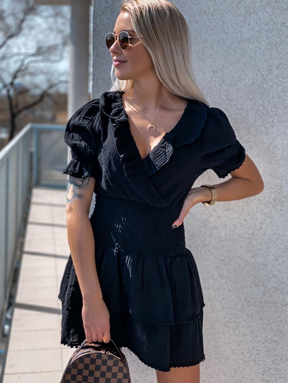 - Dámské šaty Aruba