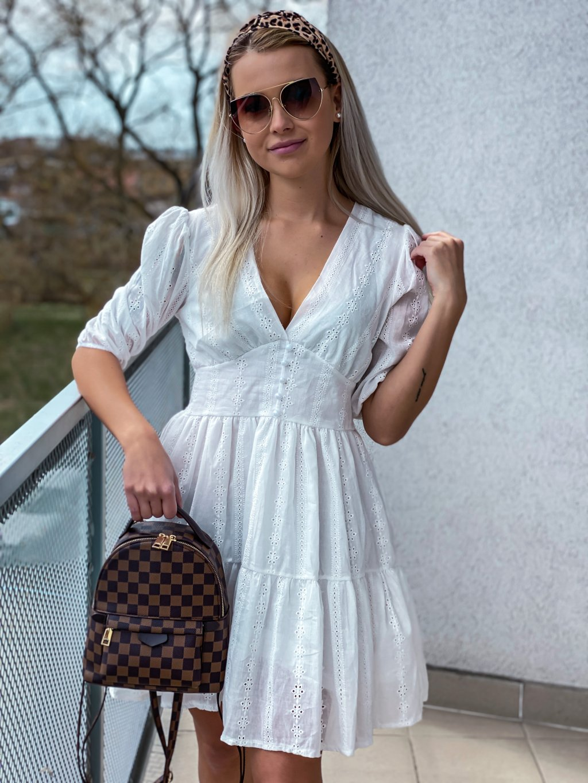 - Dámské Šaty Nicole
