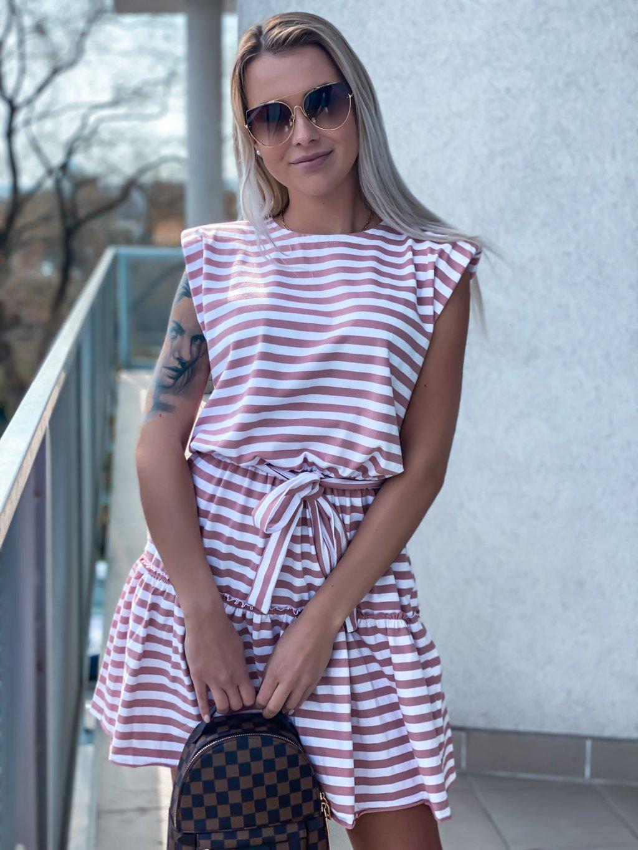 - Dámské šaty Olivia
