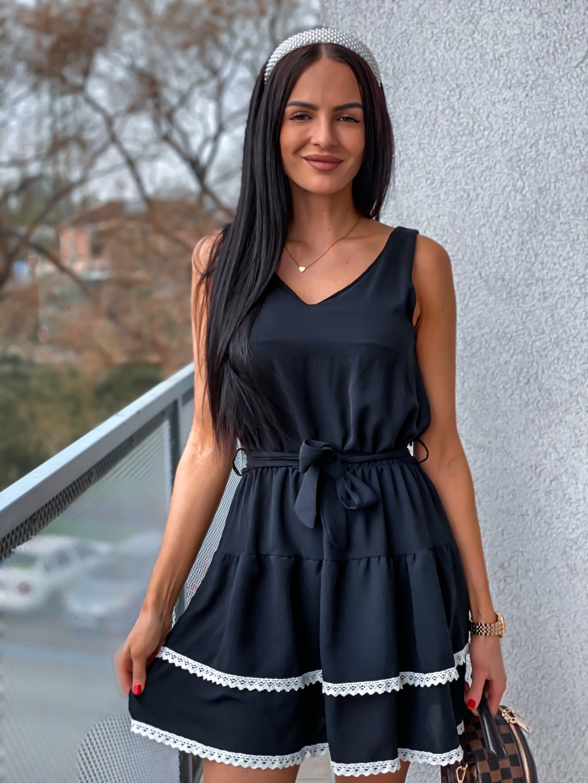 - Dámské šaty Merci