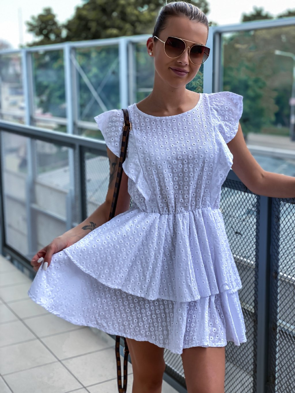- Dámské šaty Evelína