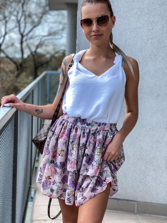 - Dámská sukně Nana