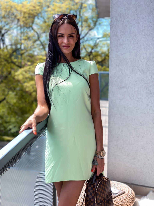 Dámské šaty Inna