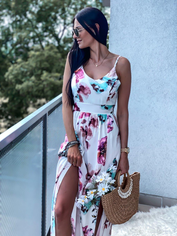 - Dámské šaty Sofia