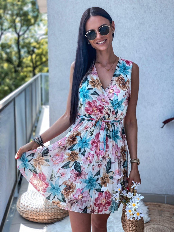 - Dámské šaty Rouse