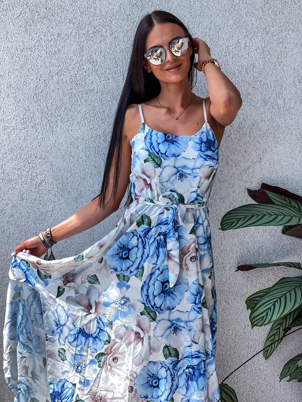 - Dámské šaty Havana