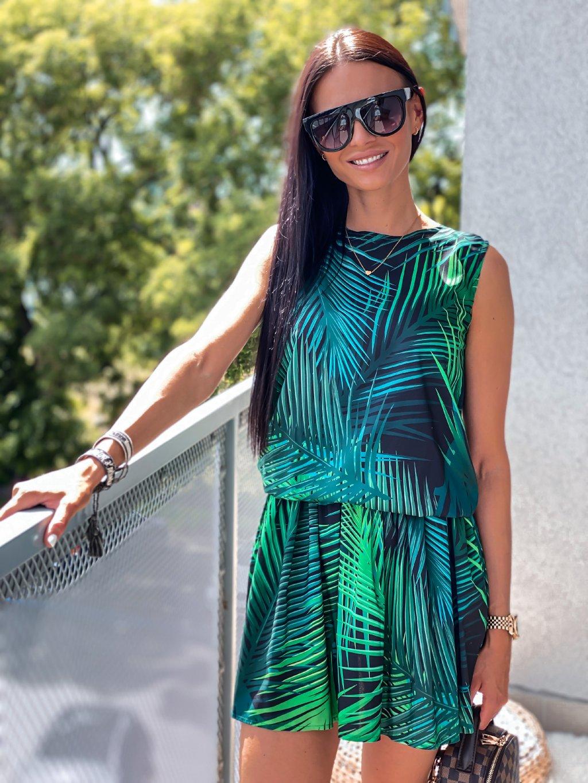 - Dámské šaty Grenada