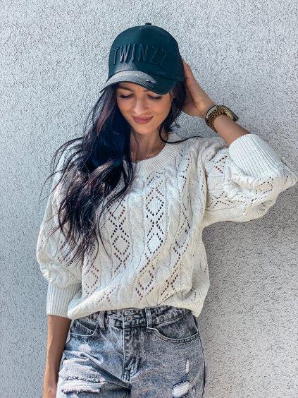 Dokonalý svetřík Mellisa