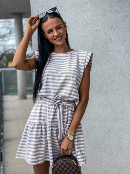 Dámské šaty Olivia