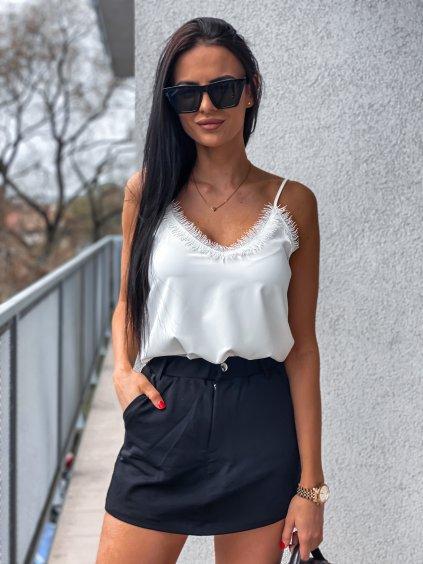 - Dámská sukně s kraťasy/ Barvy