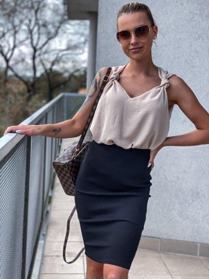 - Elegantní sukně Rorri/ Barvy