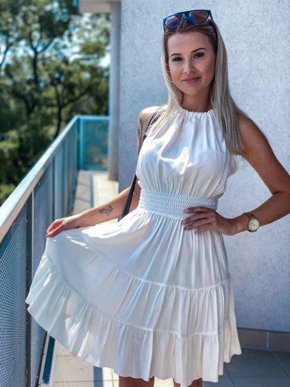 Dámské šaty Ibiza