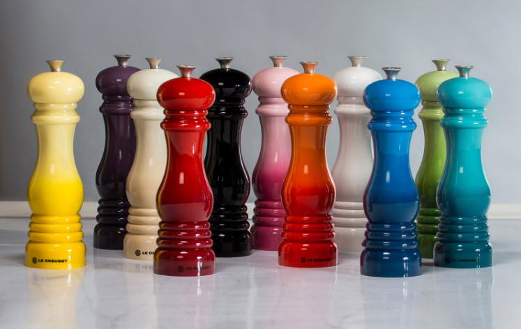 Keramika - mlynčeky, šálky, dózy