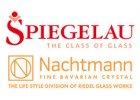 Novinky značky Nachtmann a Spiegelau