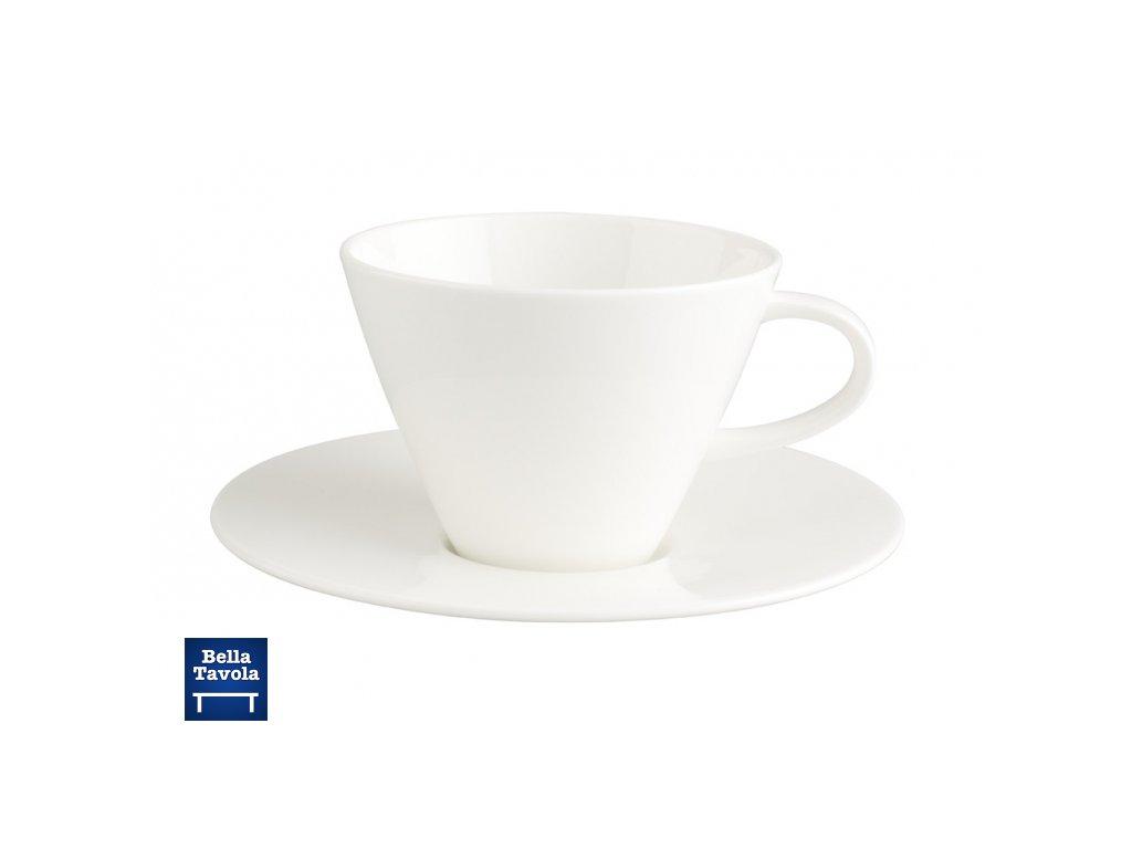 13263 caffe club salka na kavu s mliekom 0 39 l podsalka