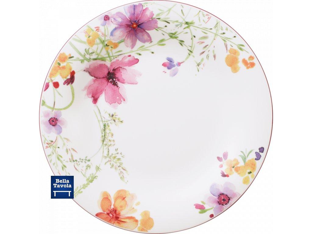 Villeroy & Boch - Mariefleur Basic - plytký tanier