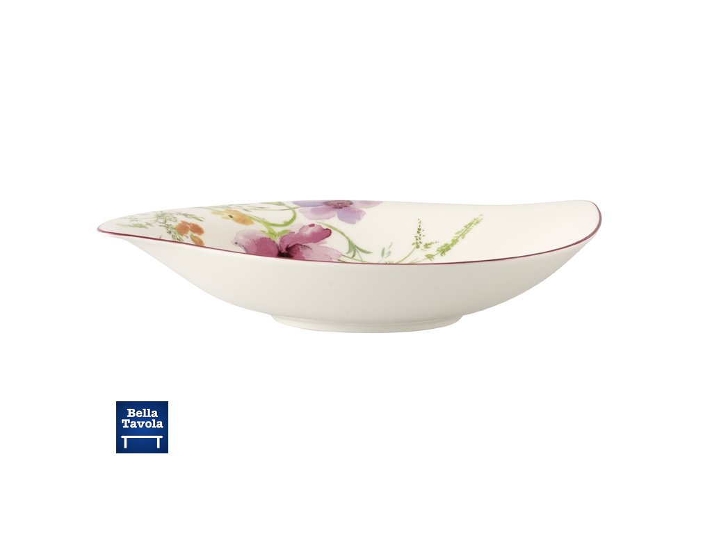 13353 villeroy amp boch mariefleur serve amp salad misa plytka 34 cm