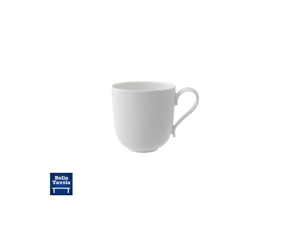 13386 villeroy amp boch new cottage basic hrncek