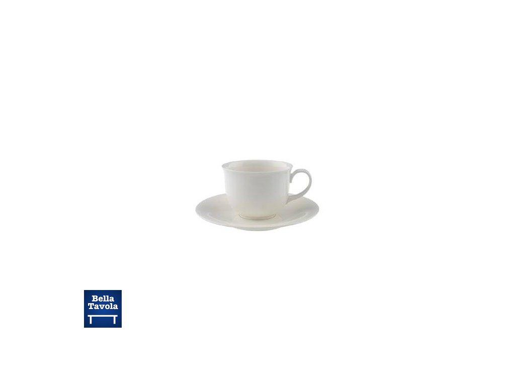 13485 villeroy amp boch kavova salka podsalka home elements