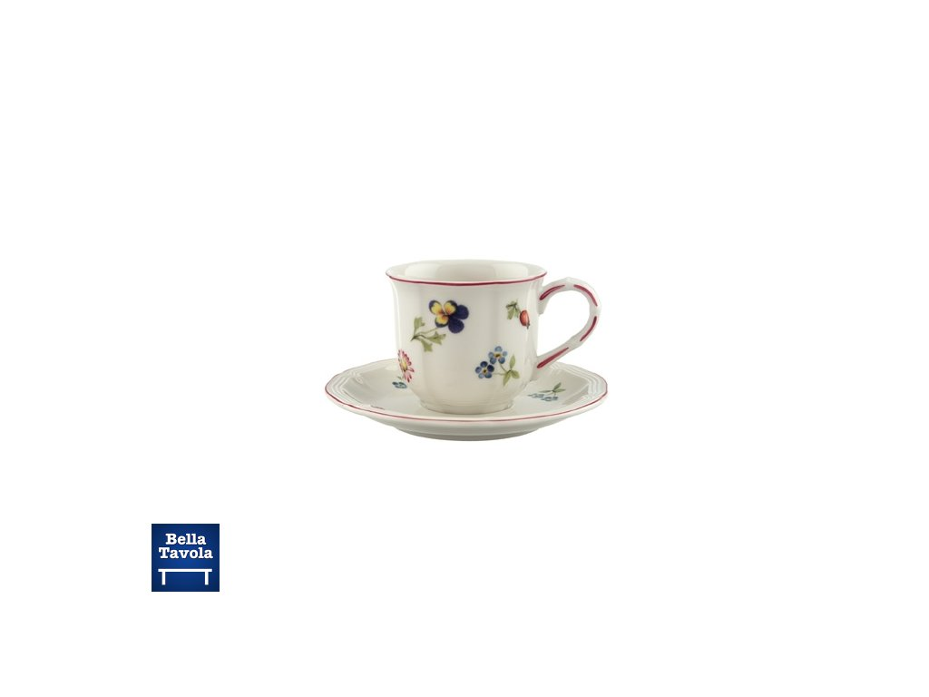 13503 villeroy amp boch espresso salka podsalka petite fleur