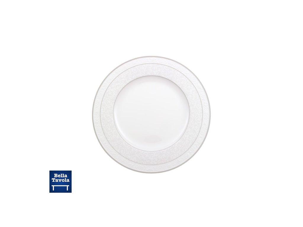 13590 gray pearl tanier plytky villeroy amp boch