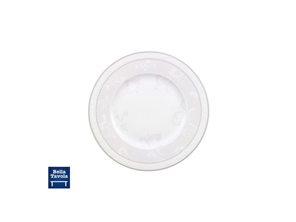 13593 gray pearl tanier salatovy villeroy amp boch
