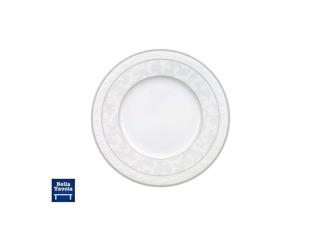 13596 gray pearl tanier na pecivo villeroy amp boch