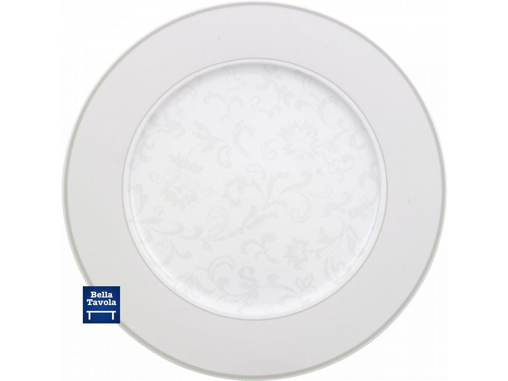 Gray Pearl - servírovací tanier 30 cm - Villeroy & Boch