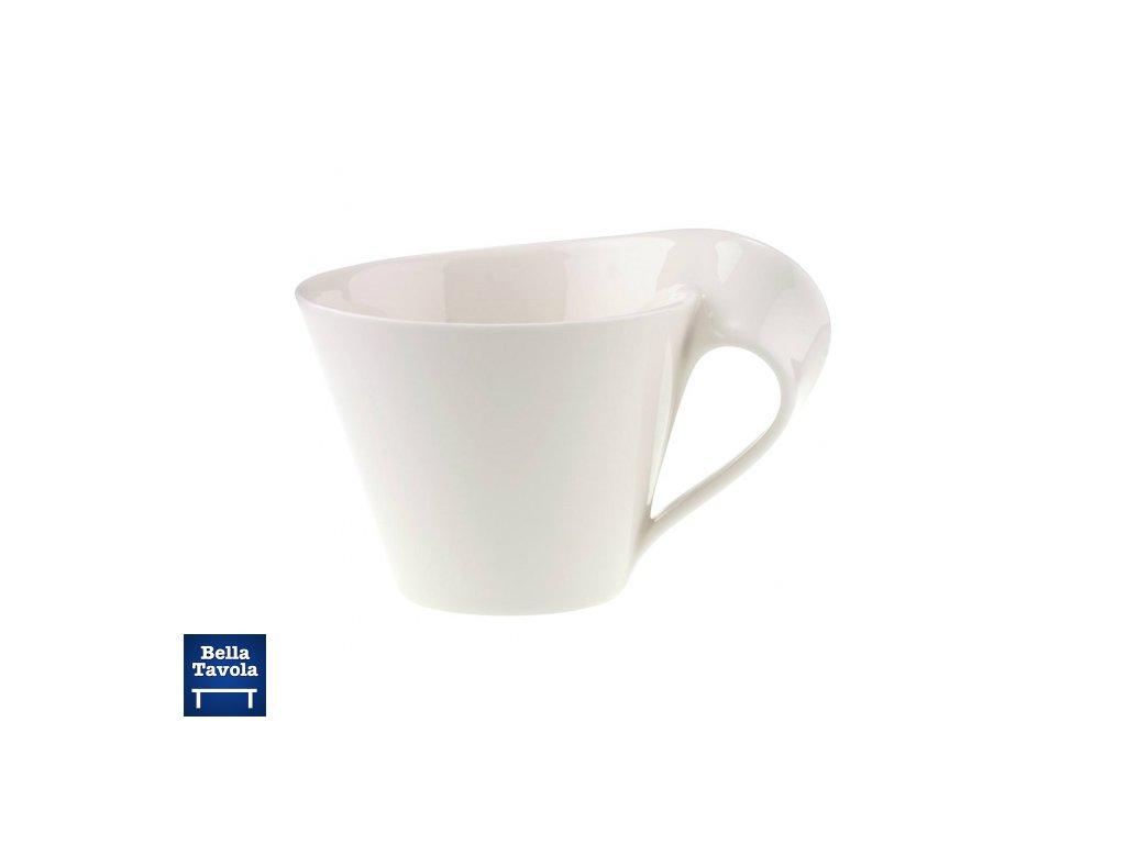 13692 villeroy amp boch salka na kavu s mliekom 0 4l newwave caffe