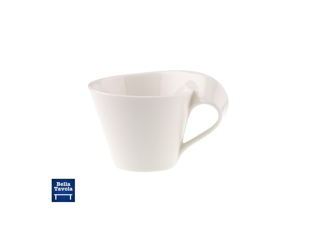 13695 villeroy amp boch salka na capuccino 0 25l newwave caffe special