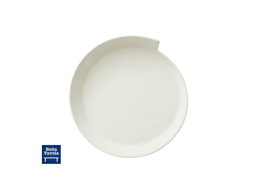 13752 villeroy amp boch salatovy tanier okruhly 25 cm newwave