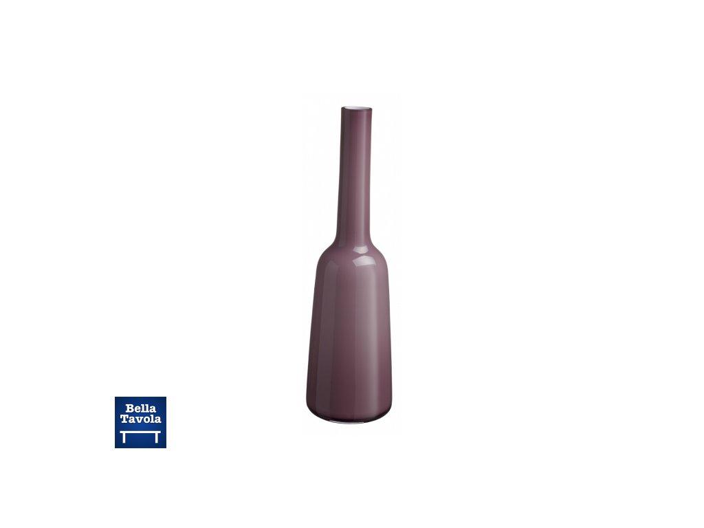 13944 villeroy amp boch vaza nek 46 cm malina