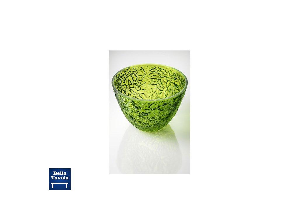 14100 mario luca giusti salatova misa afrodite zelena