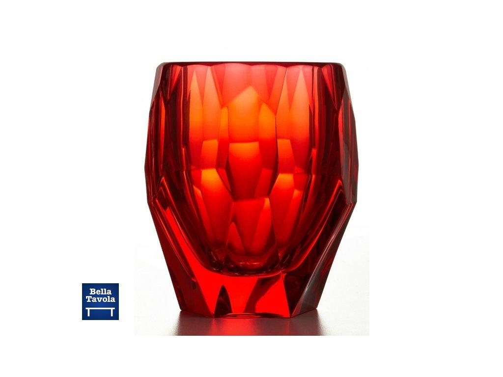 14106 mario luca giusti pohar milly cerveny