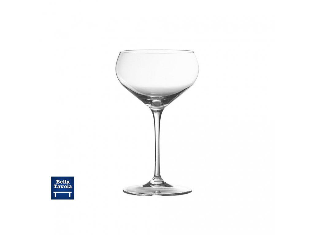 Zafferano - pohár na cocktail - Perlage