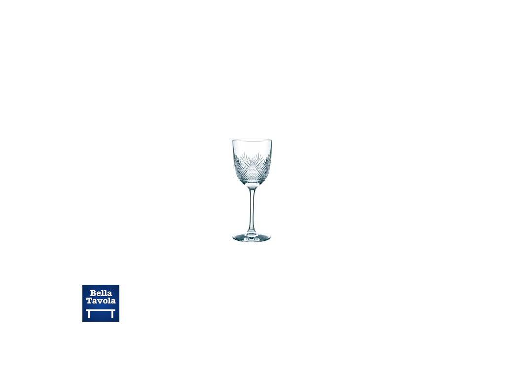 14334 nachtmann pohar na cervene vino 320ml royal