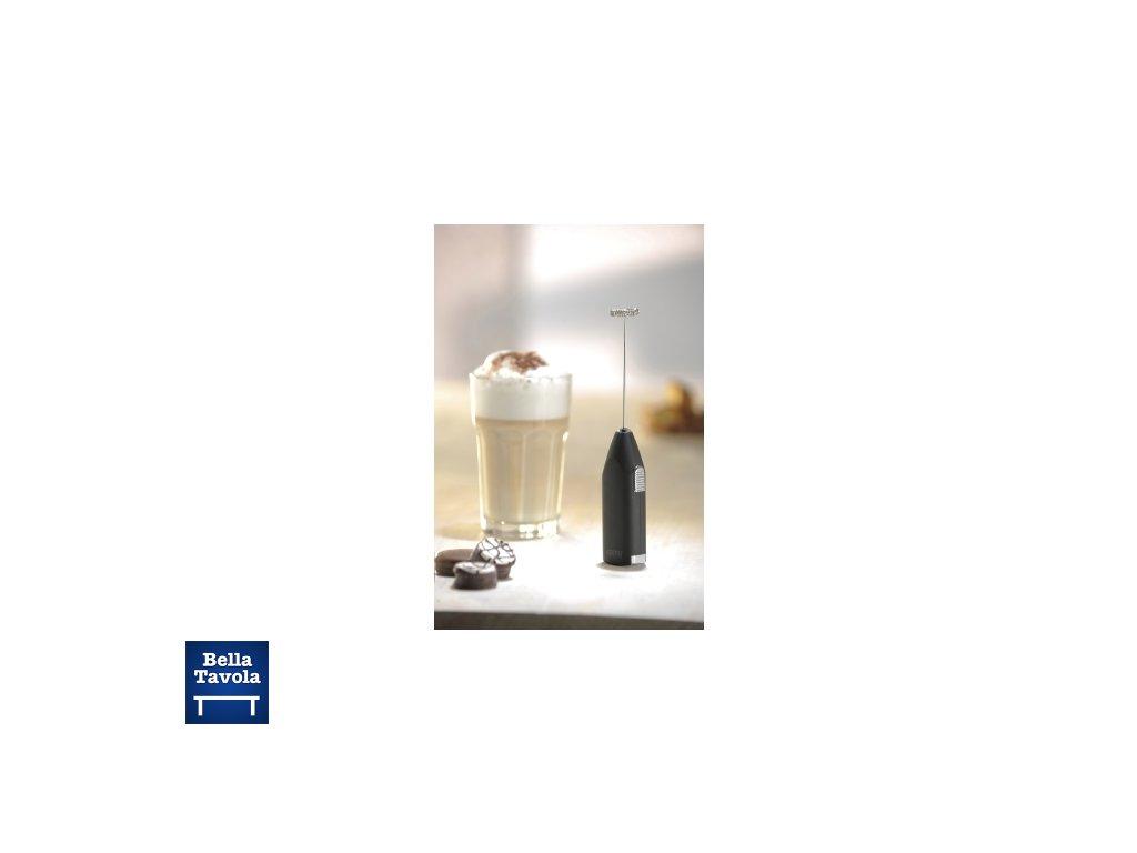 14373 gefu slahac na mlieko fino