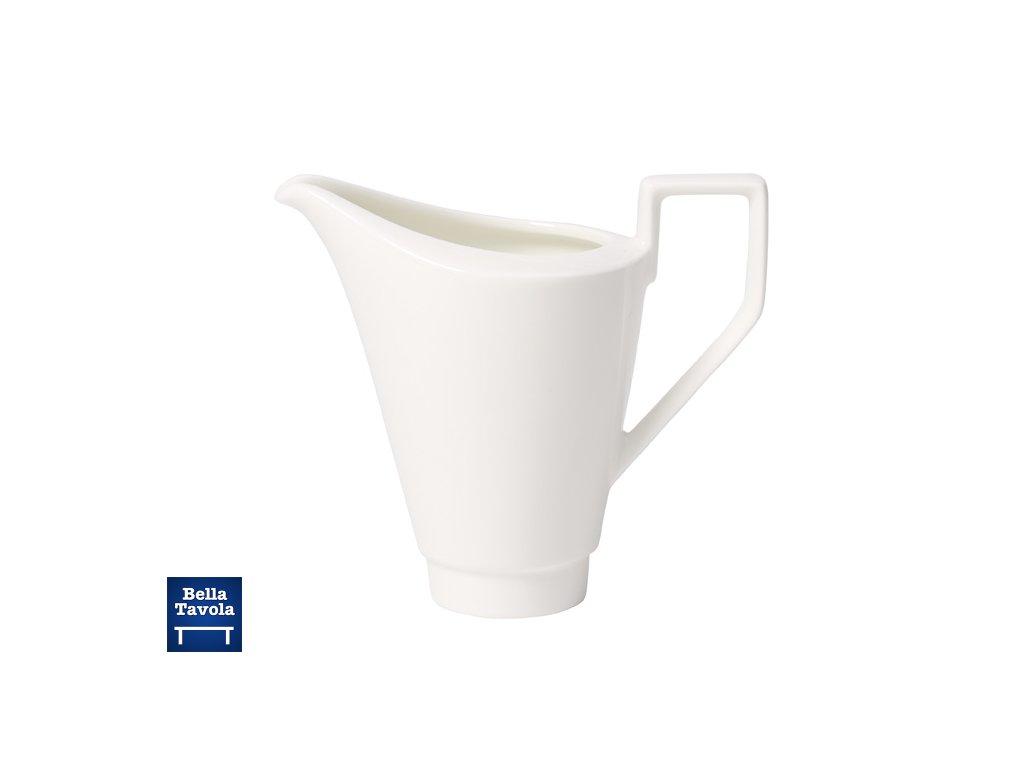 14490 la classica nuova mliecnik 0 19l villeroy amp boch