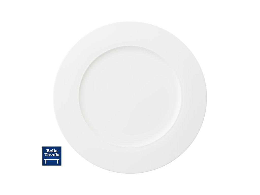 14502 la classica nuova plytky tanier villeroy amp boch
