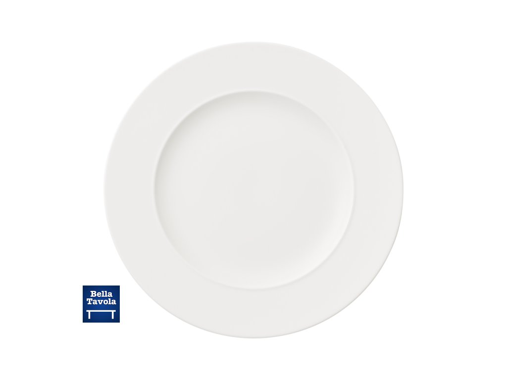 14505 la classica nuova salatovy dezertny tanier villeroy amp boch
