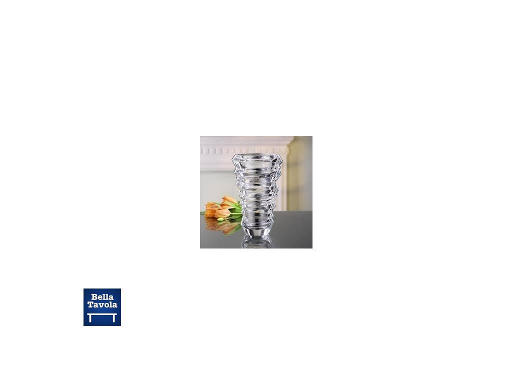 14583 nachtmann vaza slice 28cm