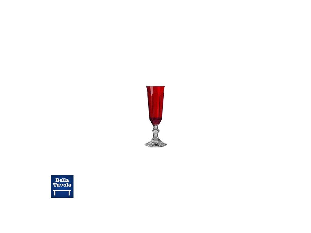 14649 mario luca giusti pohar dolce vita cerveny na sampanske