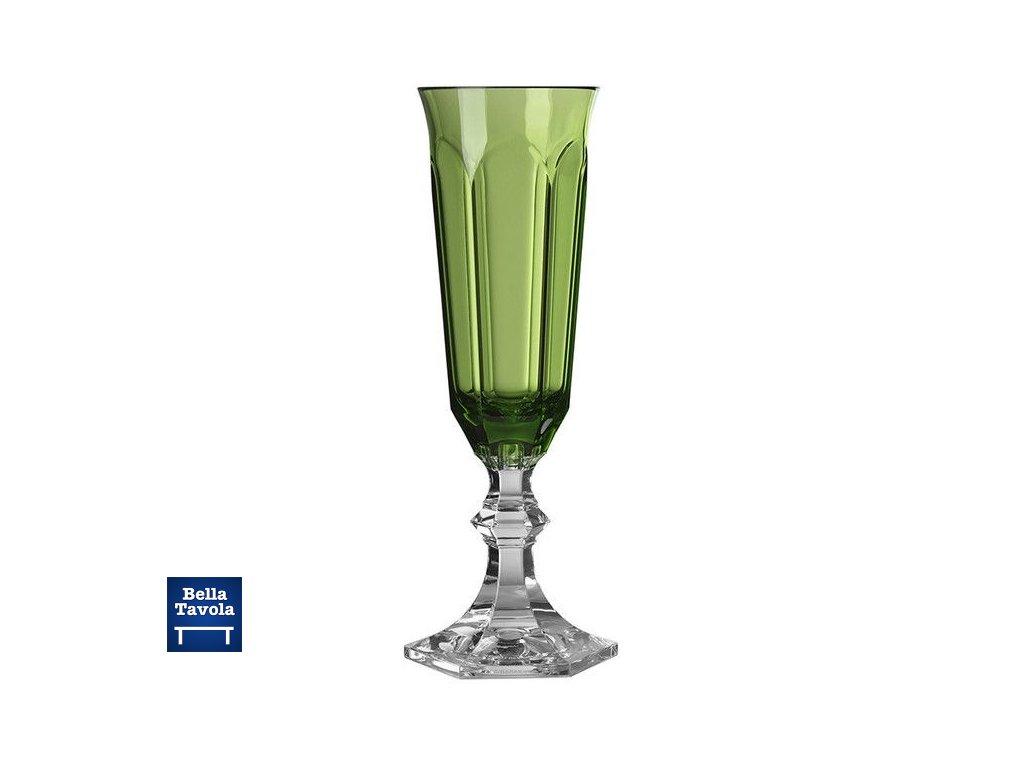 14658 mario luca giusti pohar dolce vita zeleny na sampanske