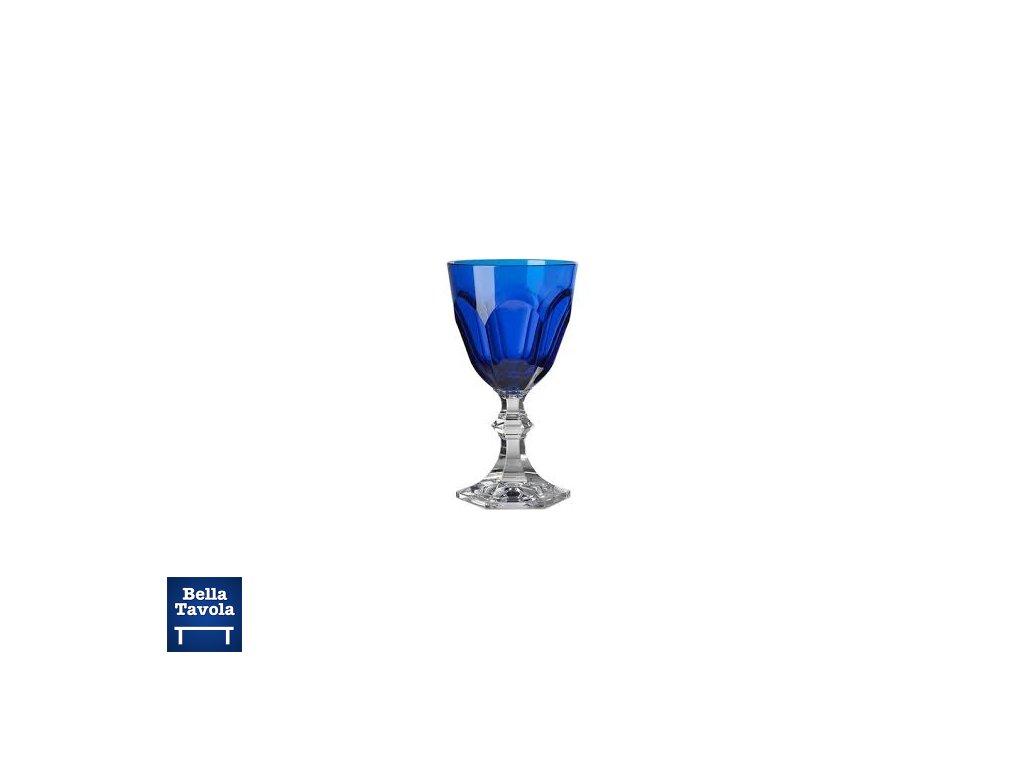 14664 mario luca giusti pohar dolce vita na cervene vino nizky modry