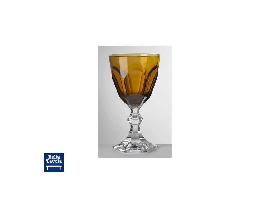 14685 mario luca giusti pohar dolce vita na biele vino vodu jantarovy
