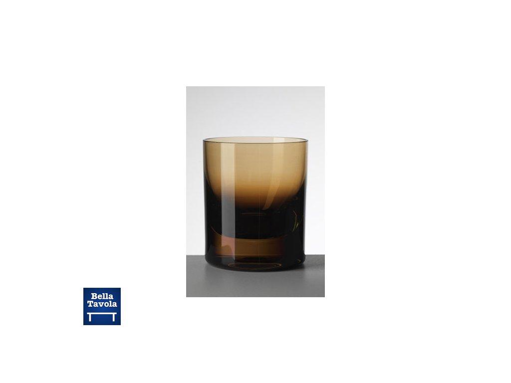 14694 scotch pohar na whisky dymovy